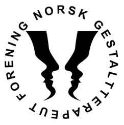 NGF-logo-fin_medium