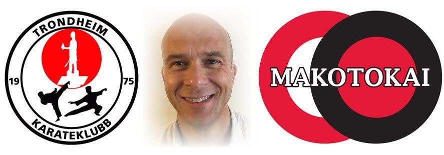 Månedens profil november 2016 Marc Dhainaut