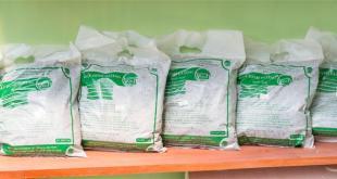 Phân trùn quế- phân bón hữu cơ an toàn trong sản xuất rau