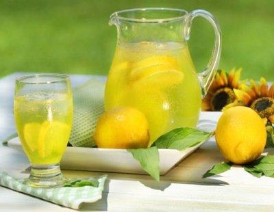 Rau củ quả nên ăn vào mùa hè
