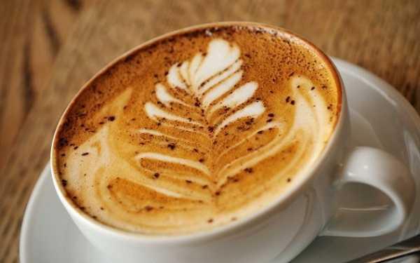 cafe 6 s