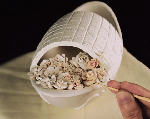 hoa đat 2
