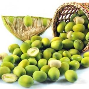 Biết cách bảo quản, hạt sen có thể để được trong vòng 4-5 tháng.