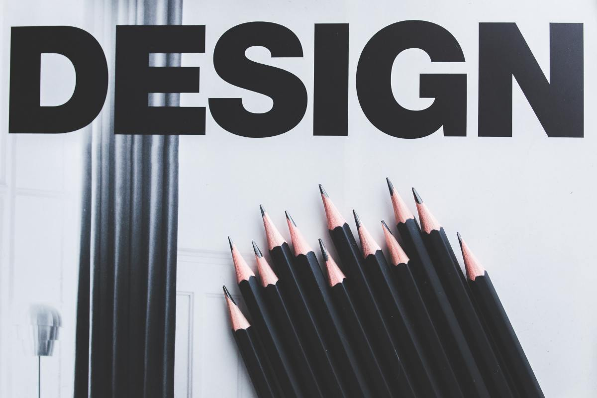 black-pencils-and-design-word-6444