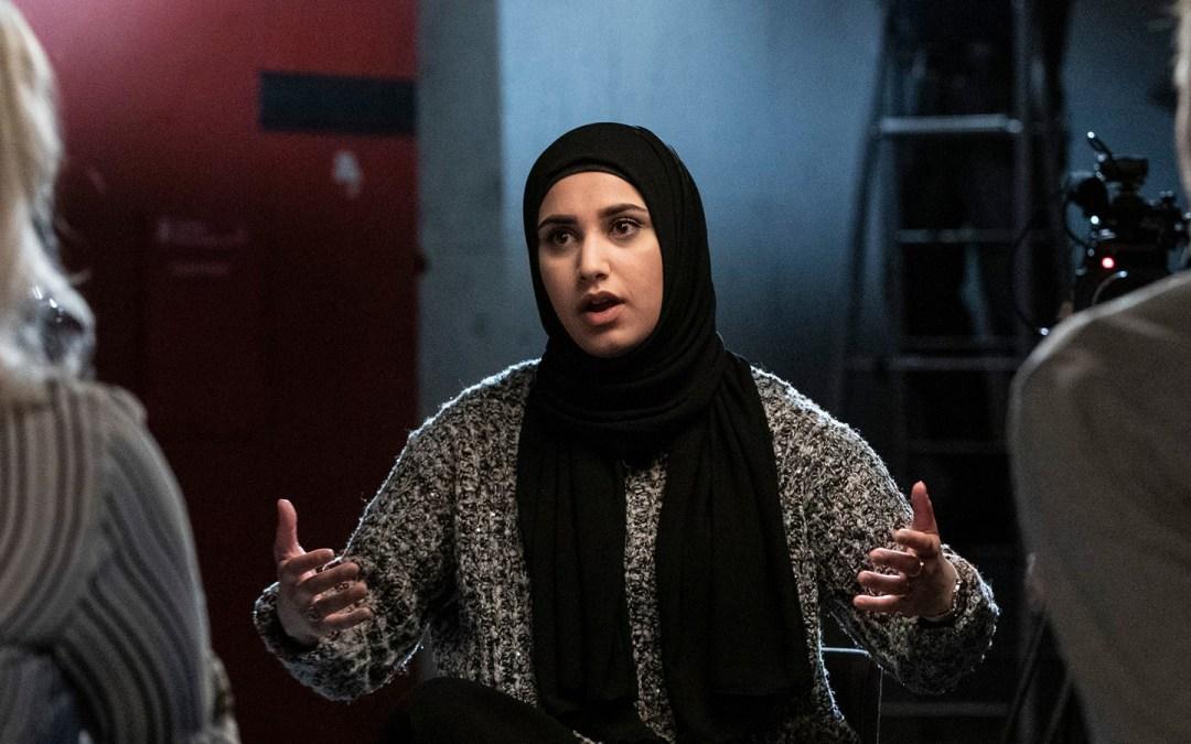 «Einig?» på NRK gir håp for en skadeskutt offentlig debatt