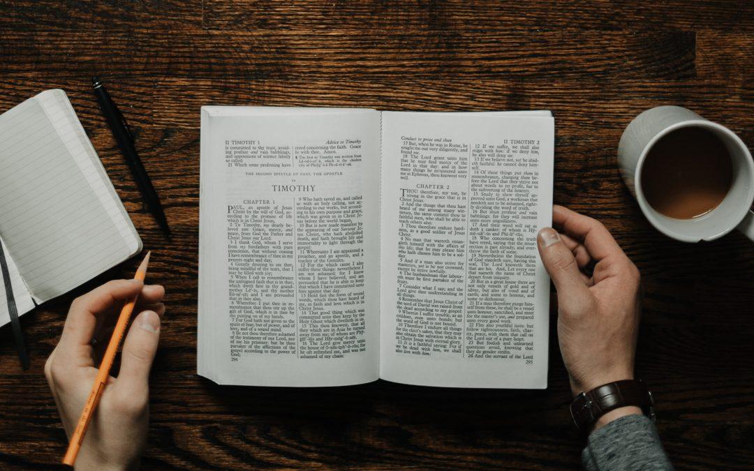 Bør kirken nedtone det kristne budskapet?