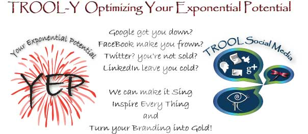 """Seminar Oct 1 Ottawa