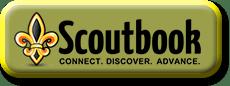 Troop150 Scoutbook