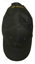 hat 001