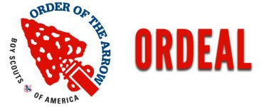 order-of-the-arrow-ordeal1