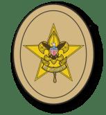 Star rank