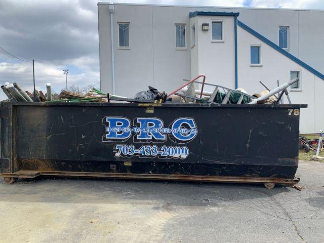 dumpster800x600