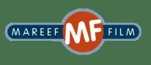 Mareef Film