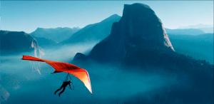 hang-glider-bergen