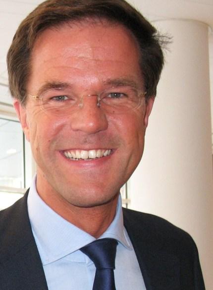 8-9-12 014 Mark Rutte (2)