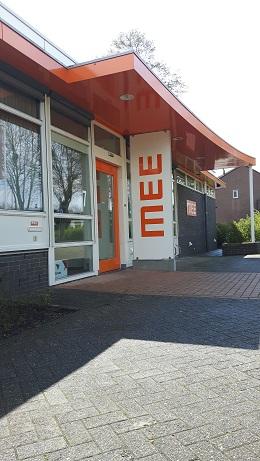 Vestiging MEE in Heerlen