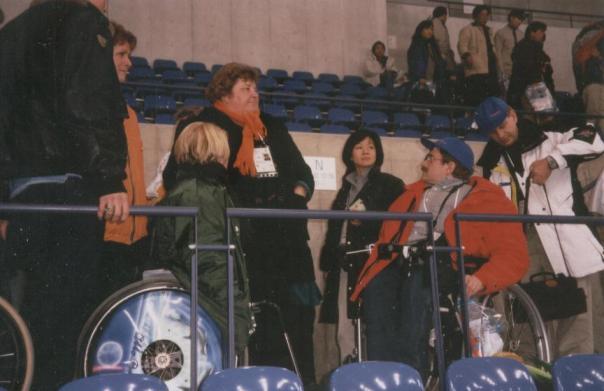 nagona paralympics1998