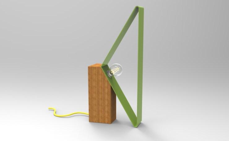 1124-homelamp.260