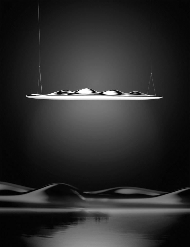 山吊燈IMAGE B2