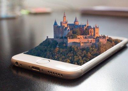 Rekomendasi Hp Xiaomi 1 Jutaan dari Beberapa Seri
