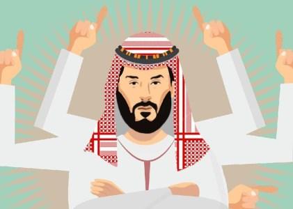 Sejarah dan Asal Usul Wahabi
