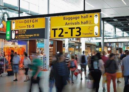 Inilah Bandara di Sumbar Tempat Berlabuhnya Berbagai Penerbangan Komersil