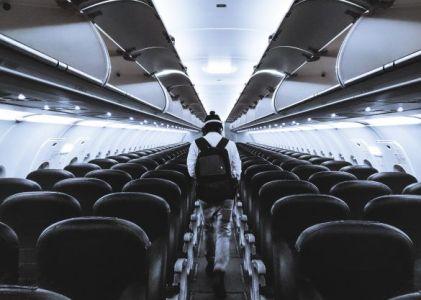 Kelebihan Yang Dimiliki Oleh Pesawat Lion Air Di Kelasnya