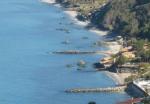 Spiagge litorale bordilia Parghelia 79.JPG