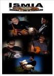 eventi a tropea,estate 2013 a tropea,musica popolare a tropea,officina calabra,ismia,assessorato alla cultura tropea