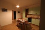 Residenza La Vigna interno cucina.jpg