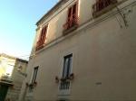 Squarcio palazzo toraldo.jpg