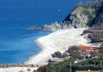 Zambrone spiaggia Vajuni a rina 70.JPG