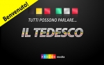 Parlare in Tedesco logo.jpg