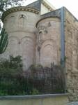 Tropea, cattedrale lato nord 2.jpg