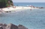 Briatico spiaggia Spina Santa Buccarelli 30.JPG