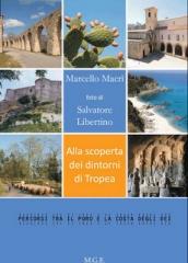 Alla scoperta dei dintorni di Tropea Macrì Marcello.jpg