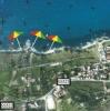 Briatico spiaggi 'a vrasci' indicazioni 43.JPG