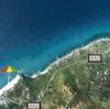 Zambrone spiaggia Capo Cozzo indicazioni 66.JPG