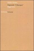 Copertina libro Sognando l'Europeo di E.Tarditi.jpg
