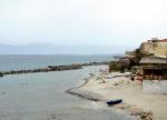 Spiagge litorale sud Pizzo 12.JPG
