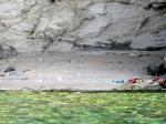 Spiaggia di petri i mulino 1.JPG