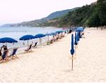 Spiaggia Proserpina Vibo Marina 18.JPG