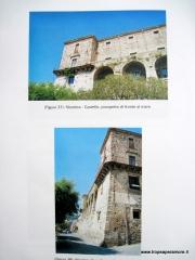 Nicotera castello Ruffo.JPG
