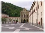 Paola Santuario di S. Francesco.jpg