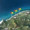 Zambrone spiaggia 'a cava' indicazioni 60.JPG