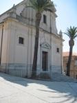 Nicotera Cattedrale 1.JPG