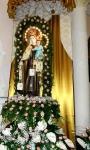 Madonna del Carmelo Caria.jpg