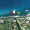 Briatico Spiaggia U POtami indicazioni 55.JPG