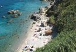 Spiaggia di Michelino Parghelia 82.JPG