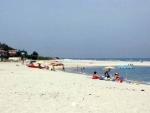 Spiaggia di bivona 27.JPG